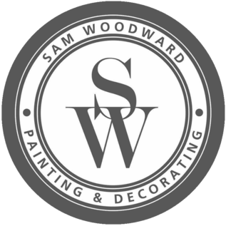 Sam Woodward Painting and Decorating